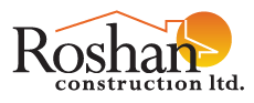Roshan Construction Ltd.